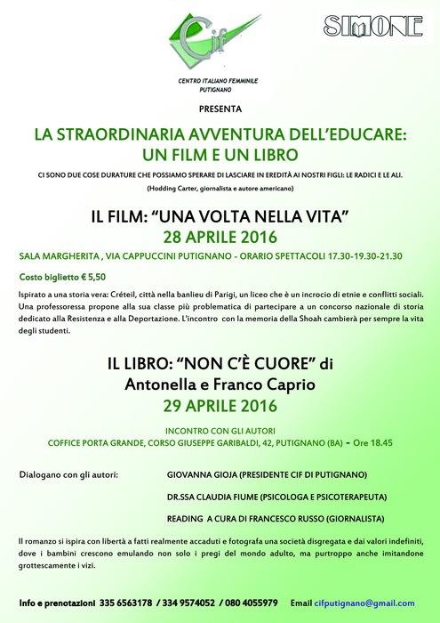 CIF_-_La_straordinaria_avventura_delleducare