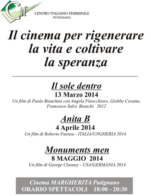 CIF_rassegna_film