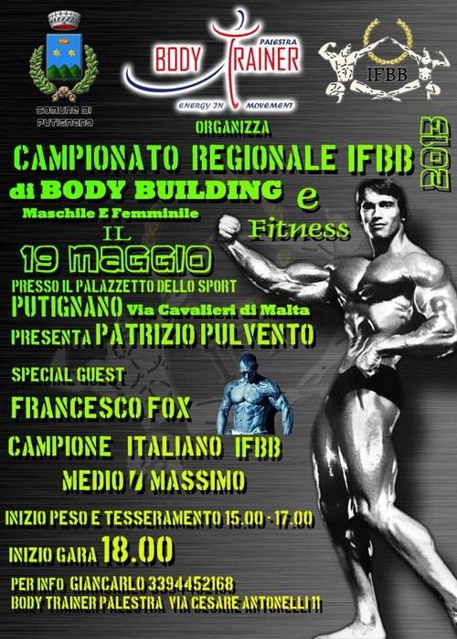 Campionato_Regionale_IFBB