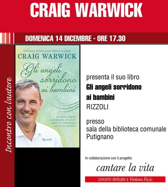 Cantare_la_Vita_Craig_Warwick_a_Putignano