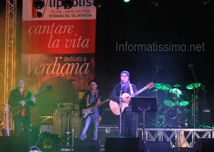 Cantare_la_Vita_ed_2014_con_Carlo_Marrale
