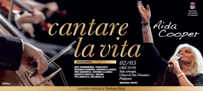 Cantare_la_vita_2_Verdiana