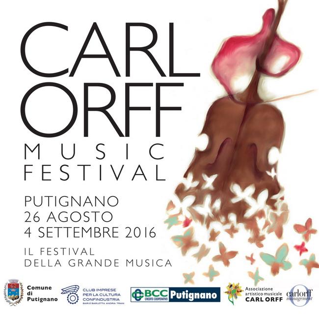 Carl_Orff_2016