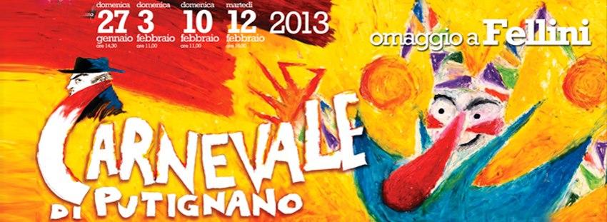 Carnevale_2013_grafica