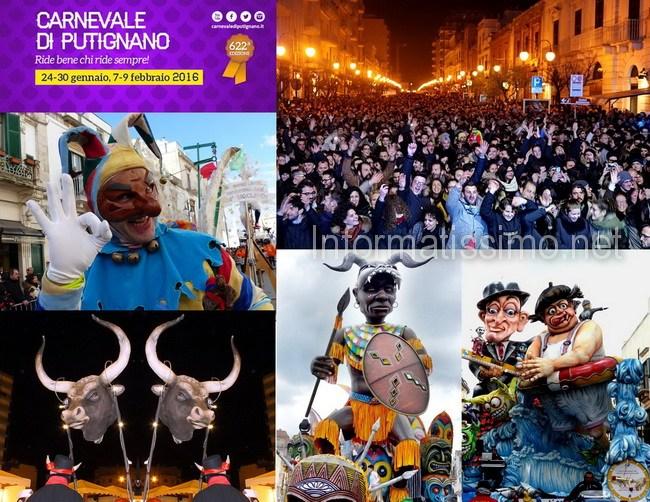 Carnevale_2016_concept_5
