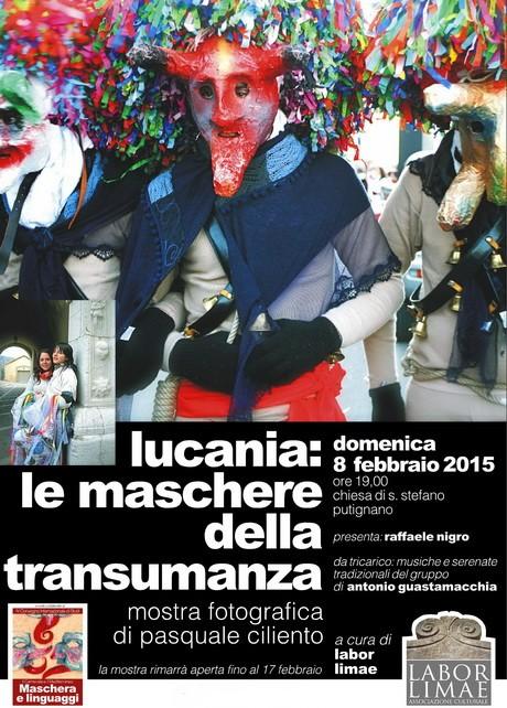 Carnevale_Le_maschere_della_transumanza