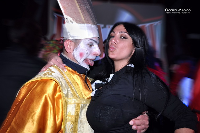 Carnevale_Marika_Fruscio_3