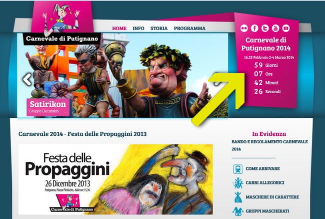 Carnevale_conto_alla_rovescia