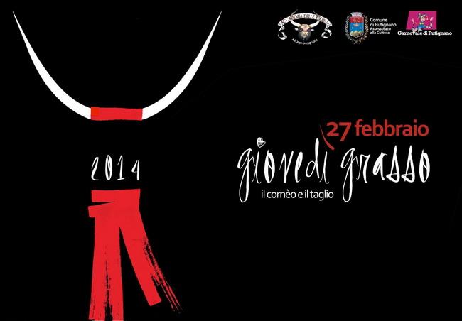 Carnevale_di_Putignano_2014_giovedi_grasso