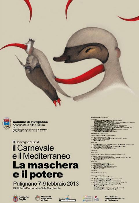 Carnevale_e_mediterraneo_2013