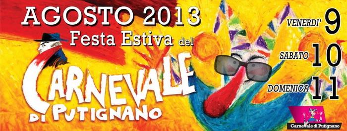 Carnevale_estivo_2013_low