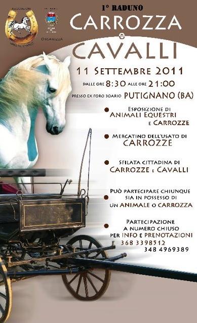 Carrozze_e_Cavalli
