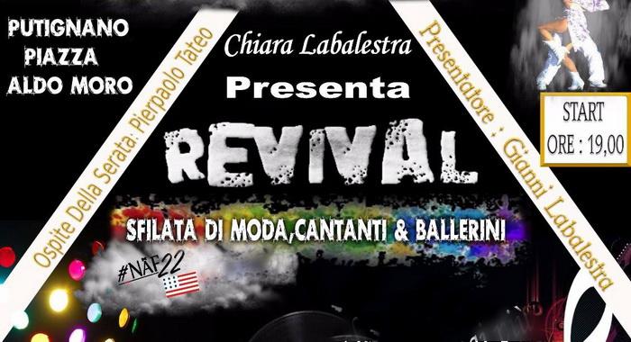 Chiara_Labalestra_-_Revival