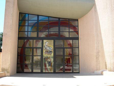 Chiesa_S.Filippo_Neri_ingresso