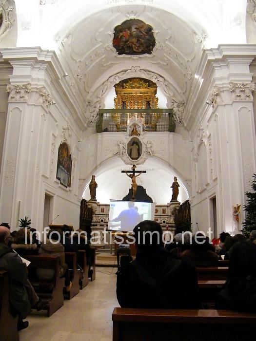 Chiesa_San_Domenico