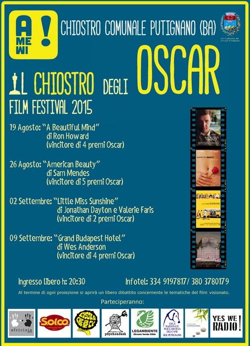 Chiostro_degli_Oscar