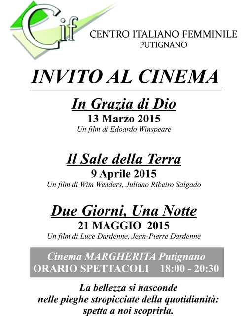 Cif_rassegna_cinema_2015