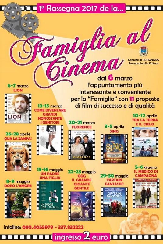 Cinema_-_Rassegna_2_euro_2017