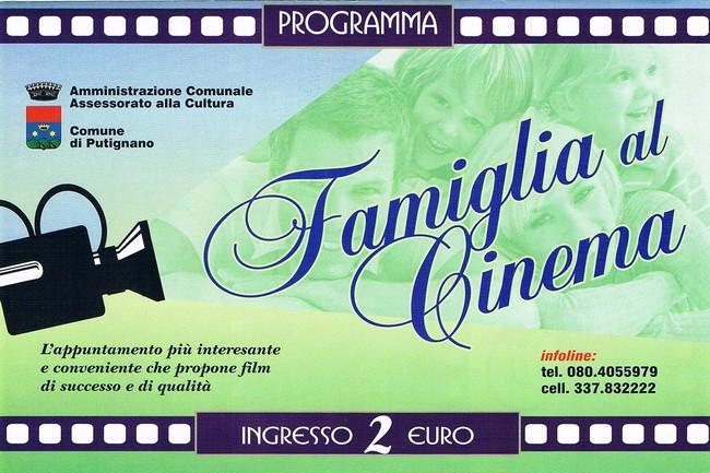 Cinema_2_euro_primavera