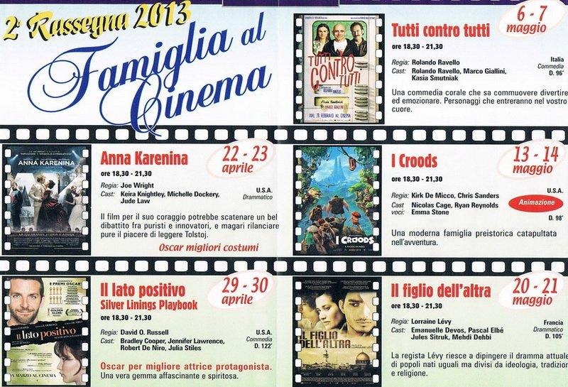 Cinema_2_euro_primavera_prog