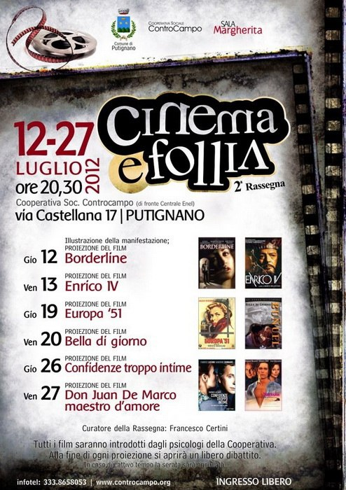 Cinema_e_follia_2012