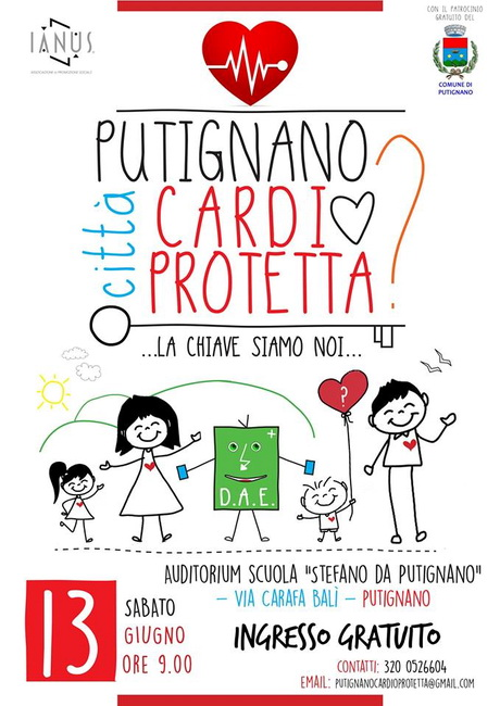 Citta_Cardioprotetta