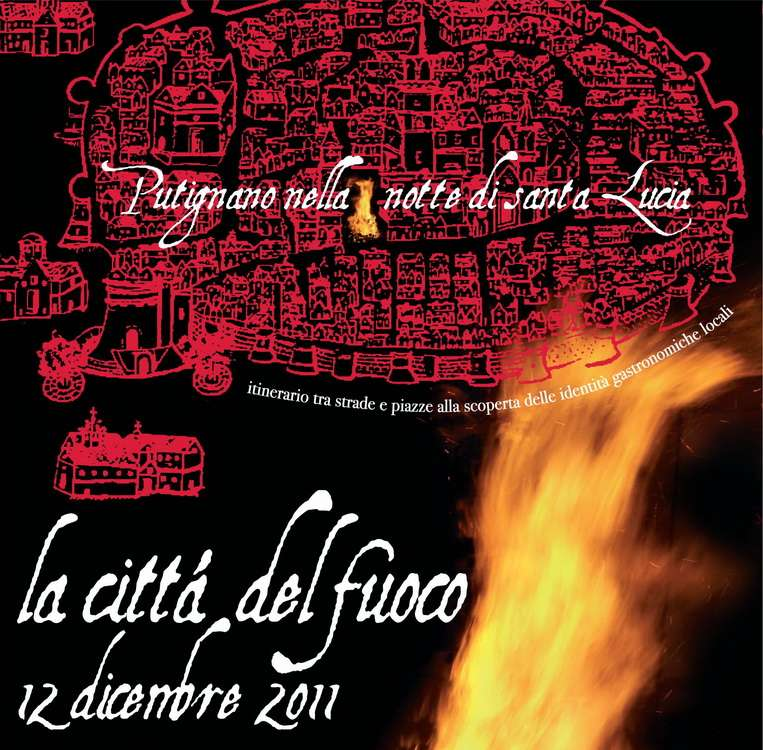 Citta_del_Fuoco_santa_lucia_2011_b_2