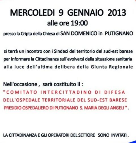 Comitato_Ospedale_di_Putignano