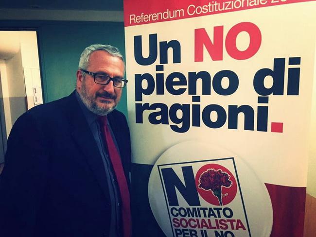 Comitato_Socialista_per_il_No_-_Bobo_Craxi