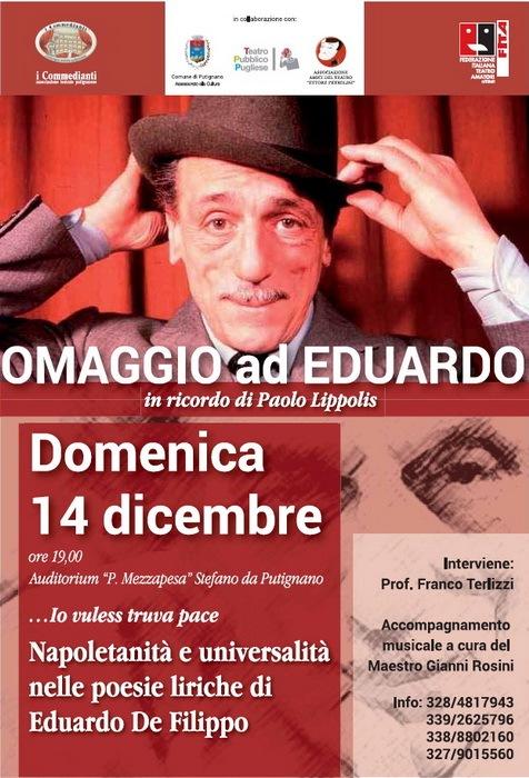 Commedianti_omaggio_a_Eduardo