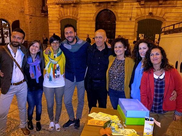 Compagni_di_Viaggio_progetto_Putignano
