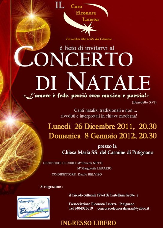 Concerto_Natale_Chiesa_del_Carmine-Putignano_low