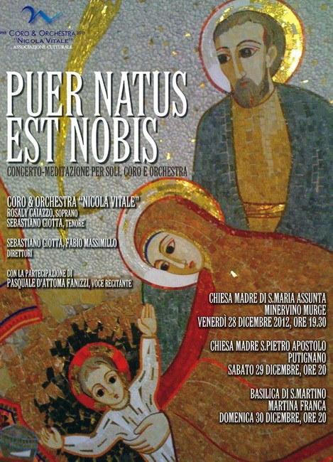Concerto_S.Pietro_Nicola_Vitale