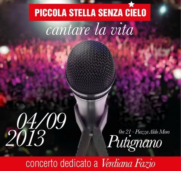 Concerto_dedicato_a_Verdiana