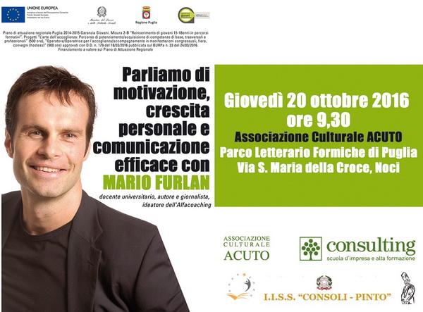 Consorzio_Consulting_-_Motivazionale
