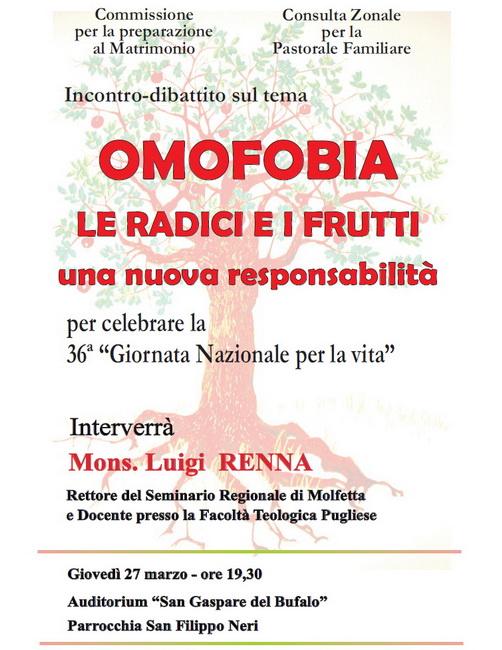 Consulta_pastorale_Omofobia