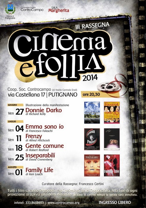 Controcampo_Cinema_e_Follia_2014_copy