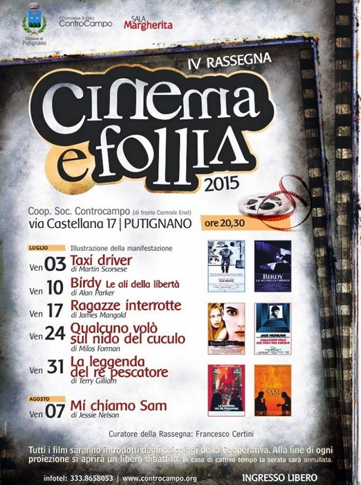Controcampo_Cinema_e_Follia_2015