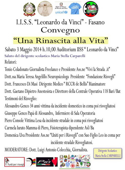 Convegno__risveglio_dal__Coma__con_Vivi_la_Strada