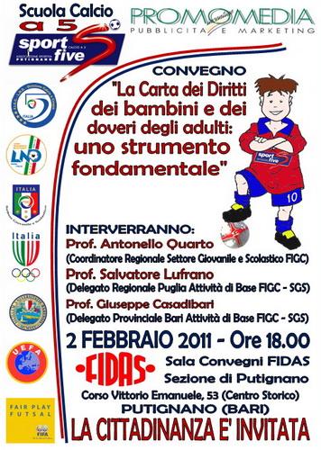Convegno_diritti_dei_bambini
