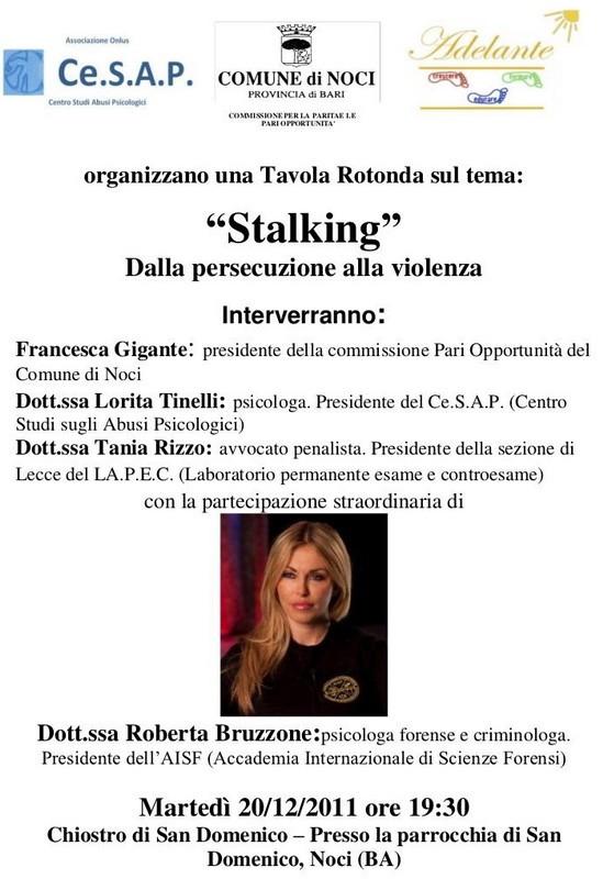 Convegno_stalking_a_Noci
