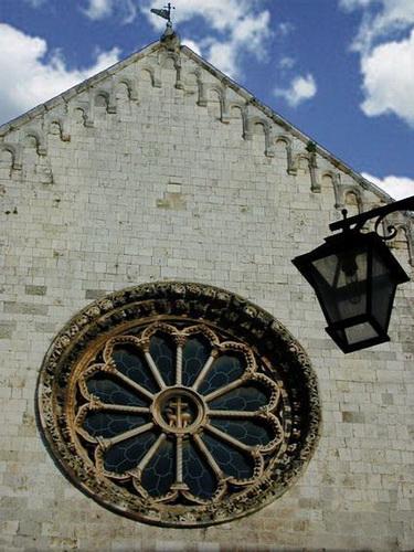 Conversano_Cattedrale