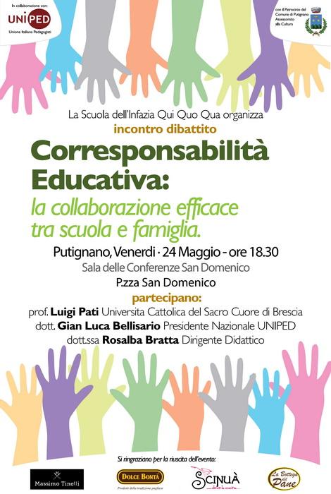 Corresponsabilit_educativa