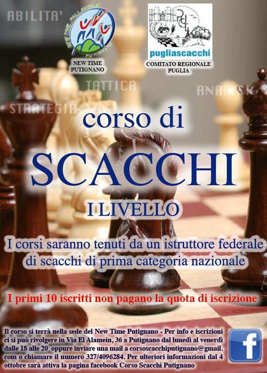 Corso_Scacchi