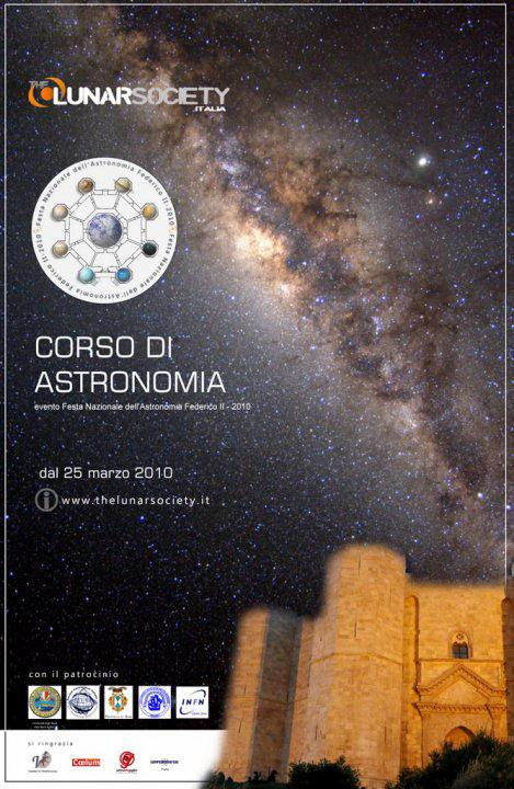 Corso_di_astronomia_a_Bari