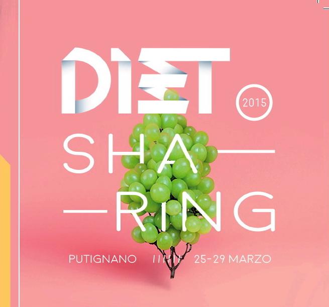 Diet_Sharing_Isola_che_non_c_