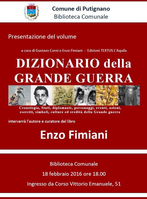 Dizionario_Grande_Guerra_-_pres_libro