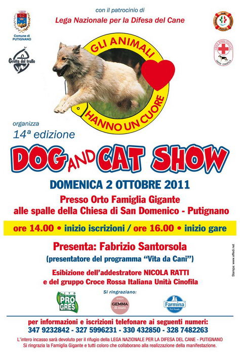 Dog_and_Cat_Show_2011