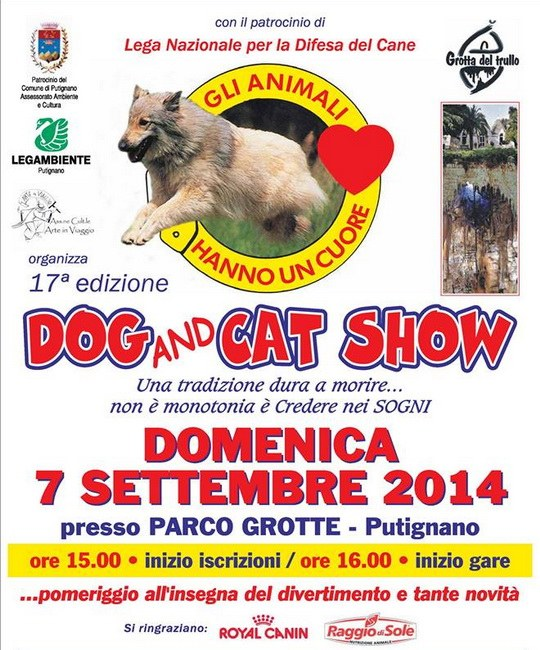 Dog_and_Cat_Show_2014