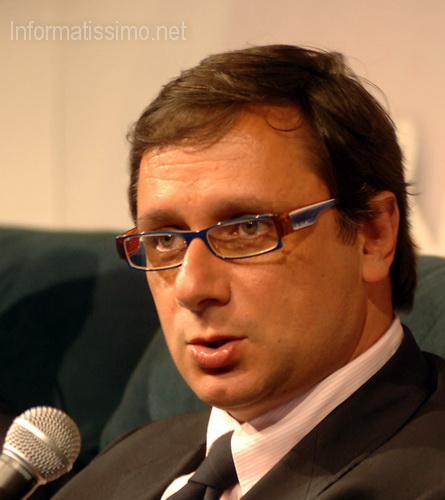 Dott._Antonio_Marziale_presid_Osservatorio_Minori
